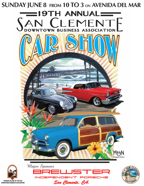 DBA-Car-Show-Flyer-1
