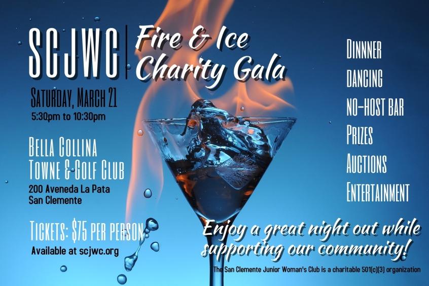 Fire & Ice Web-2