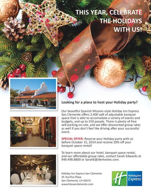 holidayflyerHIESC2014-page-001